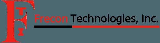 Frecon Technologies